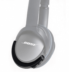 BTunes Wireless Bluetooth Adapter for Bose Quiet Comfort