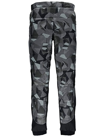 Spyder Men's Glissade Insulated Pant