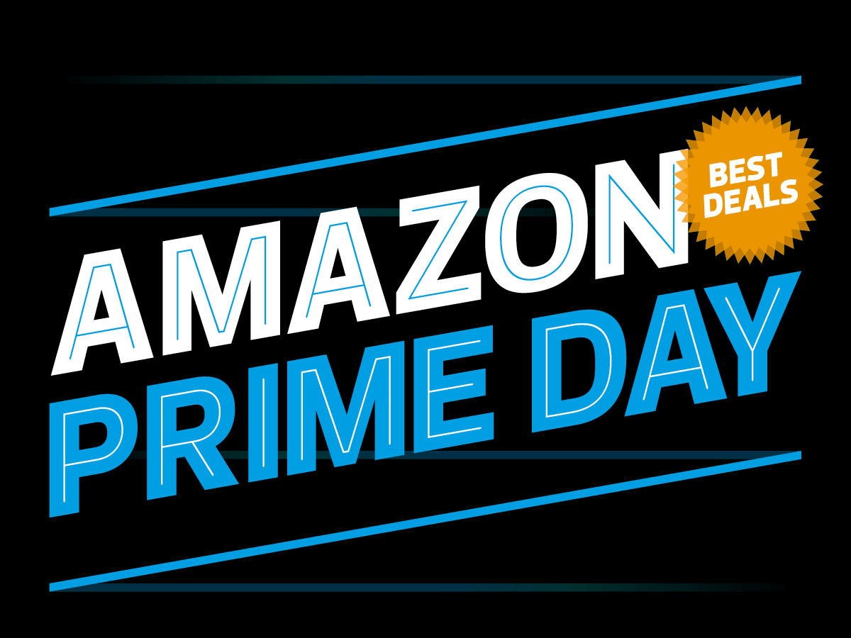 Amazon prime tv deals